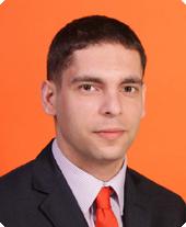 Miloš Obradović