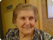 ms Nadezda Pavlovic