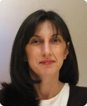 Vesna Jovanovic