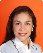 Fernanda Fernandez Jankov