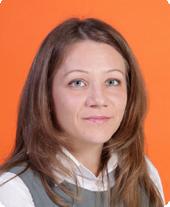 Natalija Milivojević