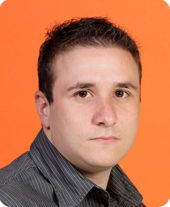 Nikola Lekić
